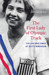 The First Lady of Olympic Track by Joe Gergen