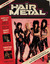 The Big Book of Hair Metal:...