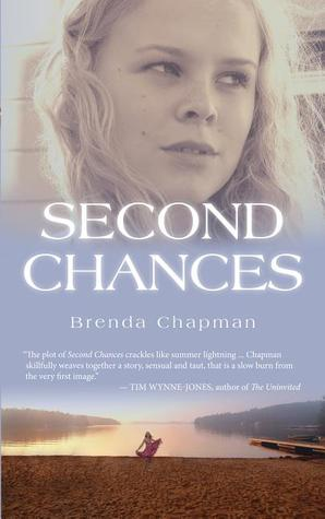 Second Chances by Brenda Chapman