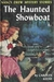 The Haunted Showboat (Nancy Drew, #35)