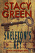 Skeleton's Key (Delta Crossroads Trilogy, #2)