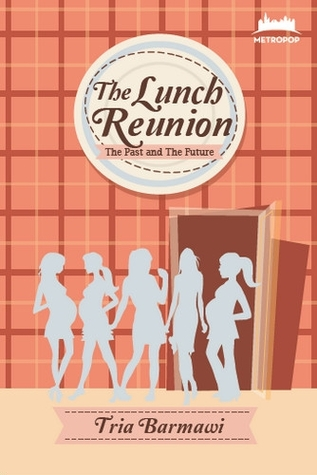 The Lunch Reunion