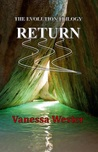 Return (The Evolution Trilogy, #3)