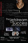 The Jetstream of Success by Julian Pencilliah