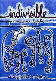Indivisible Poems for Social Justice