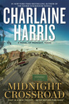 Midnight Crossroad (Midnight, Texas #1) by Charlaine Harris