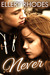 Never (The Always Series, #2)
