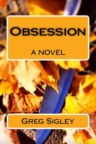Obsession (Book 1)