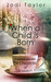 When a Child is Born (The Chronicles of St Mary's, #2.5)