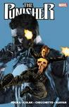 The Punisher by Greg Rucka, Vol. 3