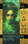 Elementari Rising (The Elementari, Book #1)