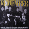 Remember: Recollections and Photographs of the Beatles