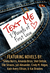 Text Me-- 8 Novels of First...