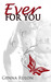 Ever for You by Genna Rulon