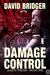 Damage Control (Juliets Tri...