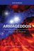 Armageddon and the 4th Timeline by Don Mardak