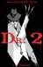 Dr. 2 (Issue 1)