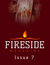 Fireside Magazine Issue 7 by Brian J. White