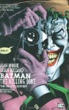 Download free Batman: The Killing Joke (Batman) PDF