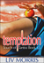 Temptation (Touch of Tantra, #1.5)