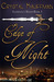 Edge of Night (Guardian's Realm, #1)