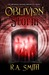 Oblivion Storm (The Grenshall Manor Chronicles, #1)