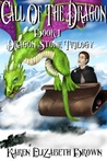 Call of the Dragon (The Dragons of Mar, #1)