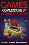 Games Commodore 64 Computers Play