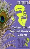 Twisted Mind Twisted Stories