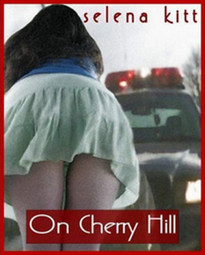 On Cherry Hill
