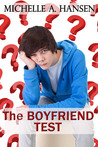 The Boyfriend Test