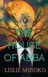 The House of Abba