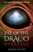 Eye of the Draco: Darkfall