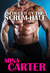 Seduced by the Scrum-Half (Strathstow Sharks, #2)