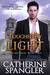 Touched by Light (The Sentinel Series, #3)