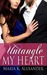 Untangle My Heart (Tangled Hearts, #1)