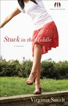 Stuck in the Middle (Sister-to-Sister #1)