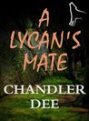 A Lycan's Mate (Lycans Series)