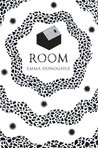 Room (Picador 40th Anniversary Edition)