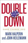 Double Down: Game...