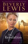 The Revelation (Abram's Daughters Book #5) (Abram's Daughters)