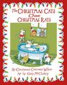 The Christmas Cats Chase Christmas Rats (Christmas Cats, #1)