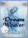 Dream Weaver by Su Williams