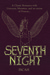 Seventh Night