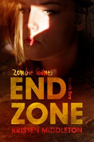 End Zone Zombie Games 5
