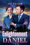 The Enlightenment of Daniel (Sex in Seattle #2)