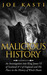 Malicious History an Invest...