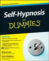 Self-Hypnosis For Dummies®