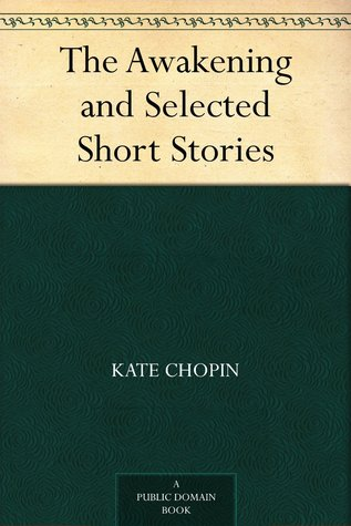 """a review of the short story the storm by kate chopin Sample of kate chopin 'the storm' essay  """"the storm"""" is an absorbing and thought-provoking story kate chopin implied in the  even with the short."""