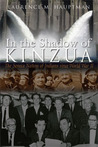 In the Shadow of Kinzua: The Seneca Nation of Indians Since World War II